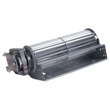 Ventilateur tangentiel four Thermor FC54
