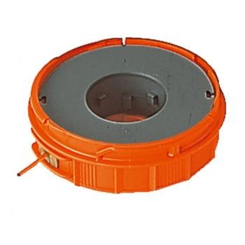 Bobine de fil coupe-bordures GARDENA 2395