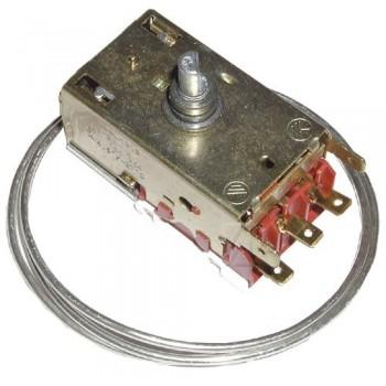 Thermostat de refrigerateur AEG