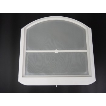 Filtre à peluches séche-linge ELECTROLUX