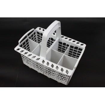 Panier couverts Lave-vaisselle ARISTON, INDESIT, SCHOLTES