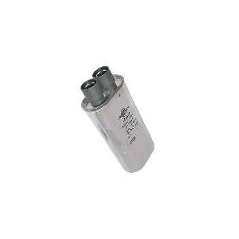 Condensateur de micro-ondes 1.5mf , 2100v