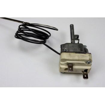 Thermostat electrique cuisiniere GLEM
