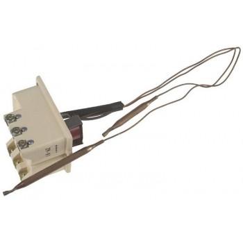 Thermostat de chauffe eau COTHERM BTS270