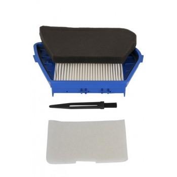 Filtres ZR004601 pour Aspirateur MOULINEX COMPACTEO CYCLONIC