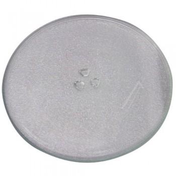 Plateau verre micro ondes LG MA10715D, M