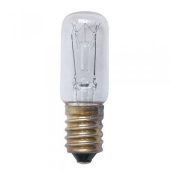Ampoule de refrigerateur 7 WATT , E14