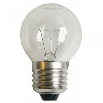 Ampoule de four E27, 15w