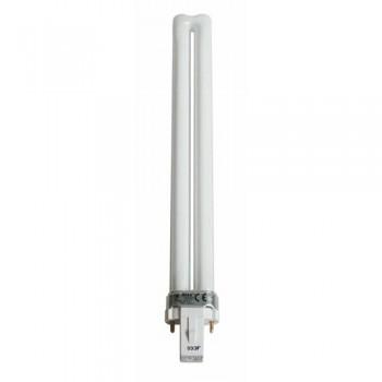 Ampoule de Hotte G23, 11w