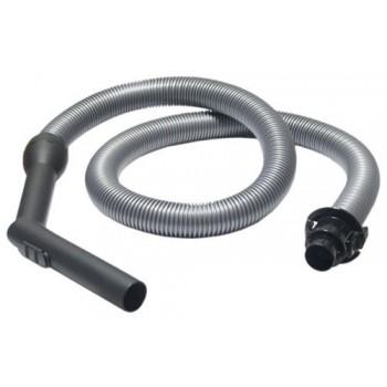 Flexible aspirateur SAMSUNG - RC7433