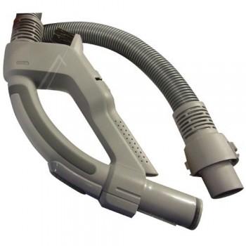 Flexible pour aspirateur Electrolux Z8220 - ZO6310 - ZO6330