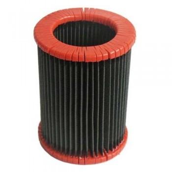 Filtre Cylindrique pour le protection moteur pour aspirateur LG