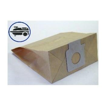 Sacs aspirateur CURTISS 1400 - 1450 ELEC