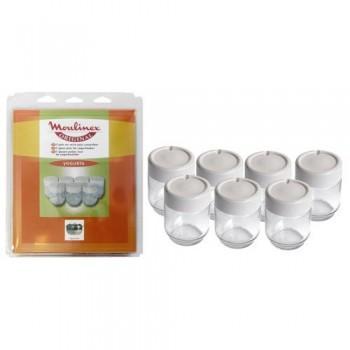 Pot de yaoutiere - MOULINEX