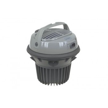 Moteur pour aspirateur NILFISK GS80, GM80