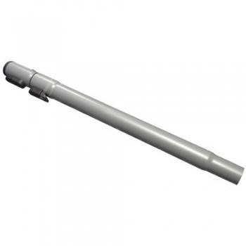 Tube telescopique RS-RT2661pour aspirateurs ROWENTA
