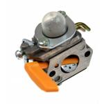 Carburateur souffleur